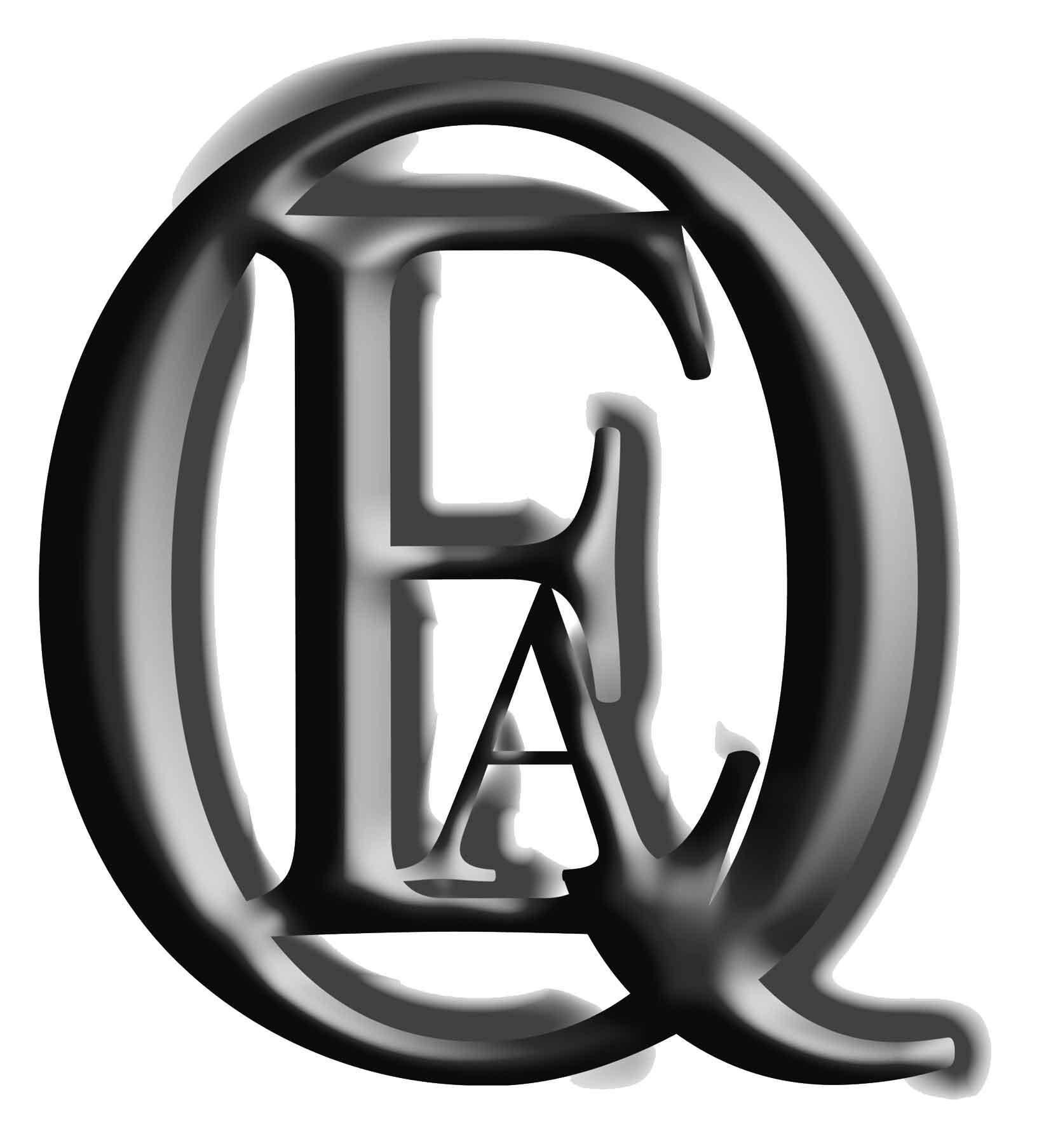 Logo Q.Et.Al